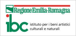 istituto beni culturali