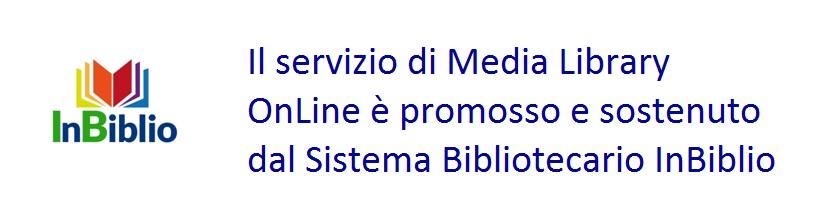inbiblio1