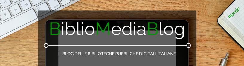 BiblioMediaBlog
