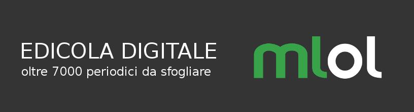 Edicola digitale