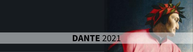 Dante2021